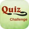 Quiz Challenge: If you can