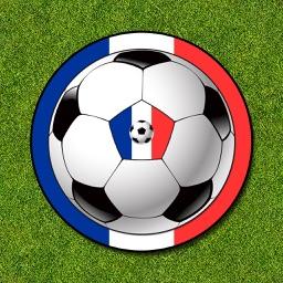 Euro 2016 FREE