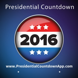 Presidential Countdown Free