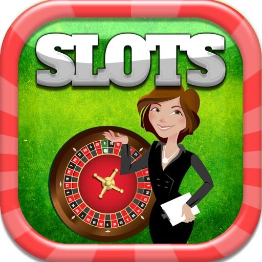 Casino Game For Wild Girls - Free Las Vegas Slot Machine Game!!!