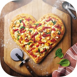 Pizza Recipes 2016