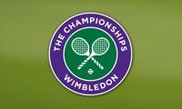 The Championships, Wimbledon 2016 - Grand Slam Tennis