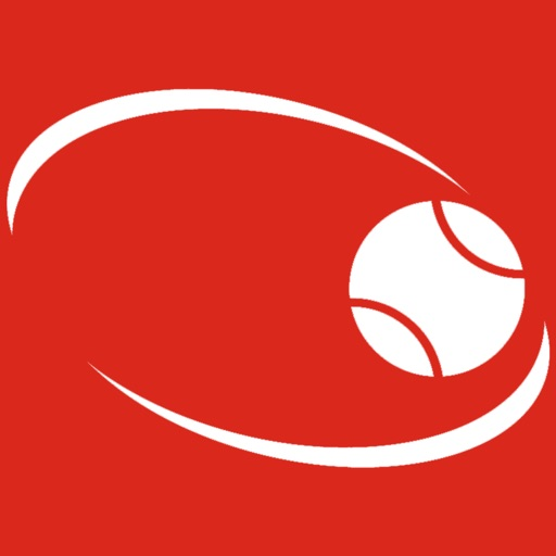 Rogers Cup presented by National Bank Official 2016 App