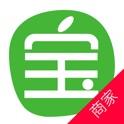 北京夏兴互联信息科技有限公司 - Logo