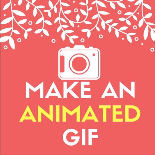Make an Animated GIF