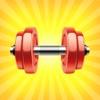 健身 / 健身教练 / 有氧运动 - 健美操 / 健身方法 / 減肥 / 减肥运动