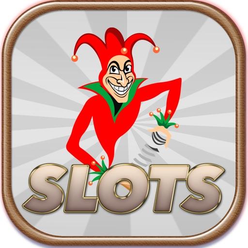 Golden Casino Winner Slots - Real Casino Slot Machines!!
