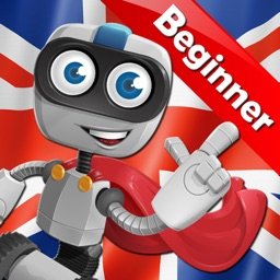 English grammar for beginners - EnglishTrackerKids