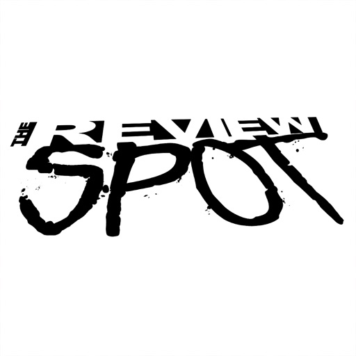 TheReviewSpot