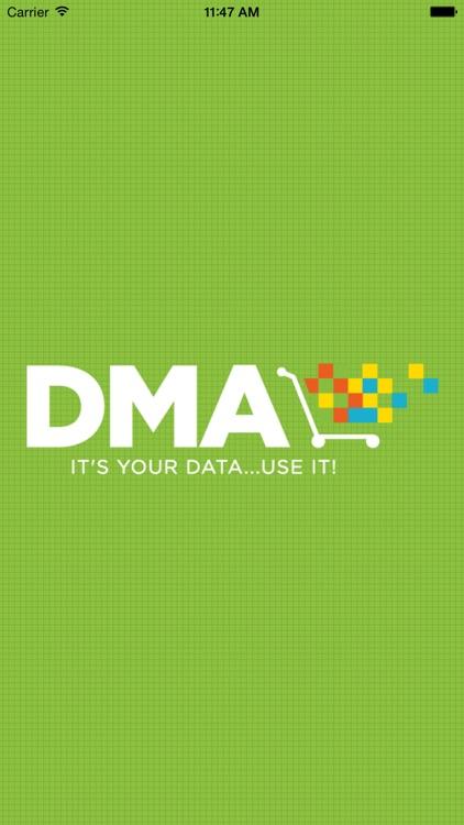 dmScanner