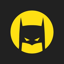 HD Wallpapers Batman Edition