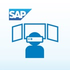 SAP Digital Boardroom VR Experience icon