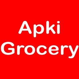 Apki Grocery