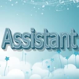 Poke Assistant for Pokemon Go - CP & IV Calculator,Best attacker,Evolver App