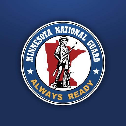 Minnesota AR National Guard