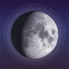 フルムーン - 月相カレンダーと太陰暦