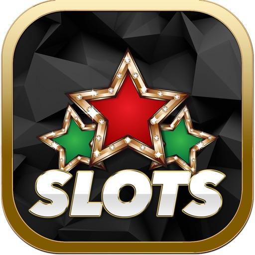 Viva Slots Diamond Slots - Jackpot Edition Free Games