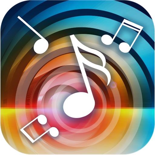 Nhạc vui - Chạy cùng nốt nhạc