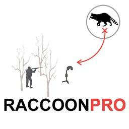 Raccoon Hunting Planner - Raccoon Hunter Strategy Builder