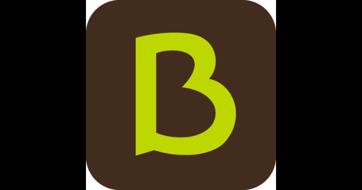 Bankia m vil en el app store - Bankia oficina movil ...