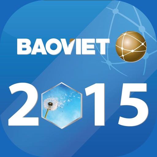 Baoviet SR 2015