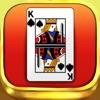 トランプ2048 脳を鍛える新しいトランプゲーム - iPhoneアプリ