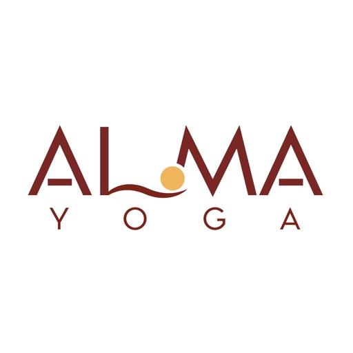 Alma Yoga
