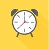 Click Quick - iPhoneアプリ