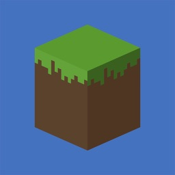 Wallpapers for Minecraft HD + Filters Free