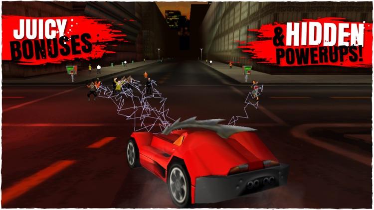 Carmageddon screenshot-4