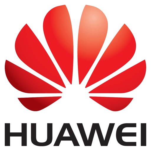 Huawei WEU Events icon