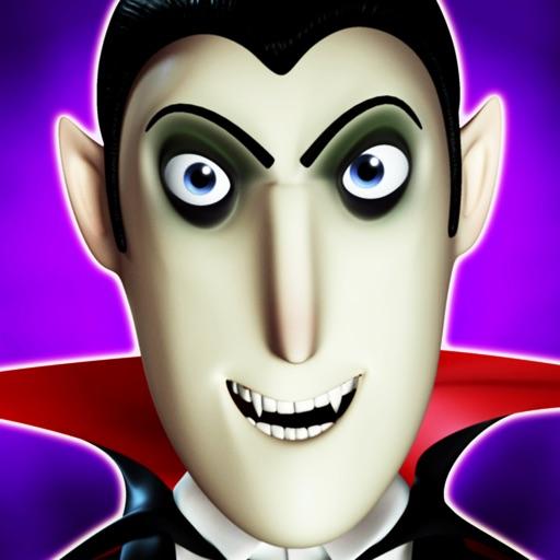 Vampire Noises Prank