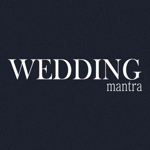 Wedding Mantra icon