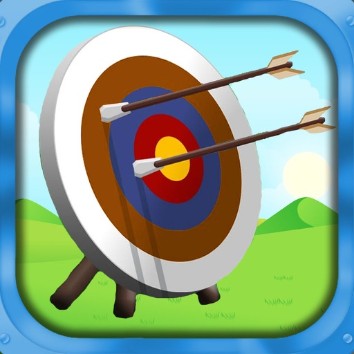 Ambush Wars - Archery Tournament Amazing