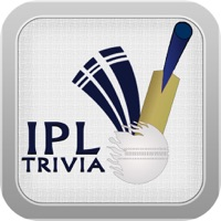 Codes for IPL Trivia Hack