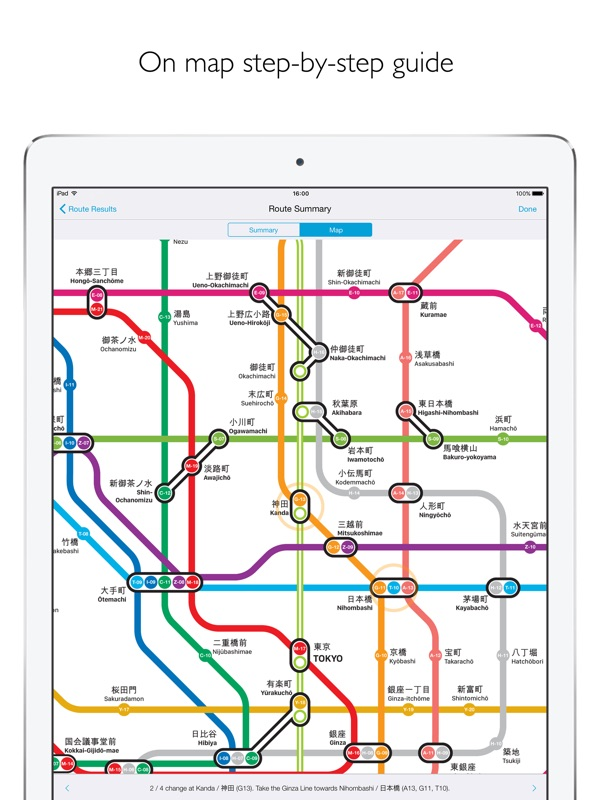 Subway Map Planner.Tokyo Metro Subway Map And Route Planner Online Game Hack And