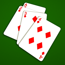 Activities of Simply Solitaire