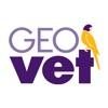 GEO VET (GEOvet Veterinary Hospital)