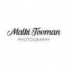Malki Tovman icon