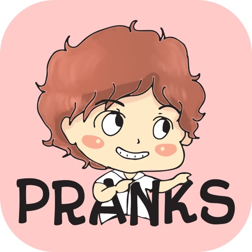 LOL Pranks (Funny Gifs + Pics)