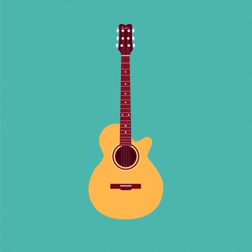 Power Chords: How to Play Guitar