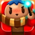 魔法アカデミー icon