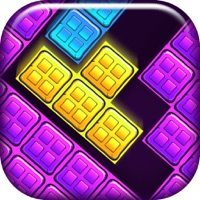 Codes for Block Puzzle Fantasy – Best Brain Game.s for Kids and Adults with Colorful Building Blocks Hack