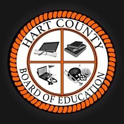 Hart County Schools