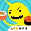 Sushi Monster - iPhoneアプリ