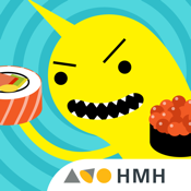 Sushi Monster icon