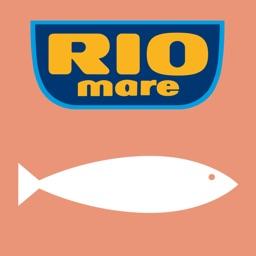 Rio Mare iTuna CH