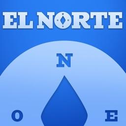 EL NORTE (autodescargable)