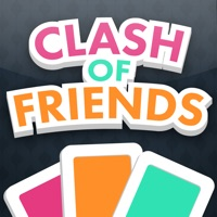 Codes for Clash Of Friends Free -Spin the DARE WHEEL with FUN Hack