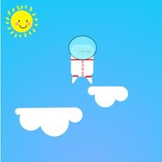 Activities of Clouds Jumper